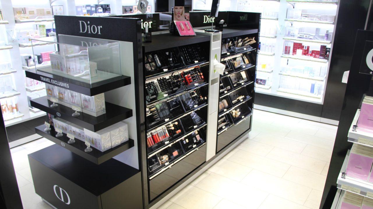 Купить оборудование для парфюмерии и косметики косметика renew купить в красноярске