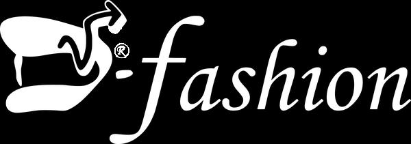 DV Fashion
